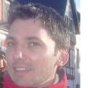 Michael Hanisch - Köln