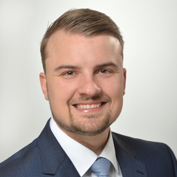 Alexander Langer - ABB Deutschland - Heidelberg