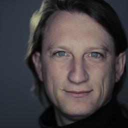 Dr. Jörn Dreyer - ownCloud GmbH - Nürnberg
