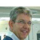 Peter W. Widmer - Bern