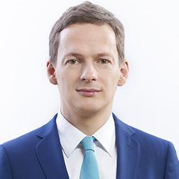 Aldo Trentinaglia's profile picture
