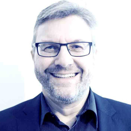 Peter Kleesattel - Freelance Strategic Planner / Content Strategist - Frankfurt/Köln/Düsseldorf/Stuttgart/München