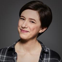 Lisa Boer's profile picture