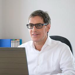 Dipl.-Ing. Siegfried Nicklas's profile picture