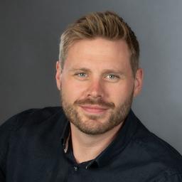 Marco Arnold's profile picture