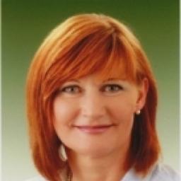 Johanna Pfäffle - Reflexa Werke Albrecht GmbH - Rettenbach