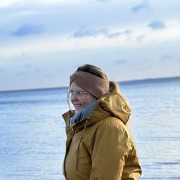 Monja Hicken's profile picture