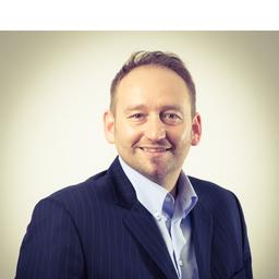 Bogdan Simon Wajsman - Wajsman Unternehmensberatung e. K - Eschweiler