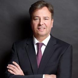 Andreas M. Idelmann - imc Unternehmensberatung - Düsseldorf