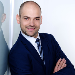 Paul Frisch's profile picture