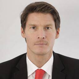 Benjamin Altvater's profile picture