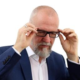Werner A. Langfritz