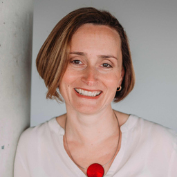Lilija Olm - Online-Olm - Baiersdorf