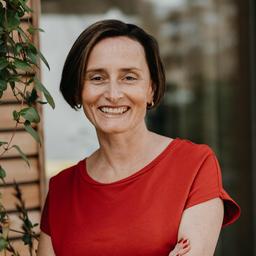 Lilija Olm - Online-Olm - Kirchehrenbach