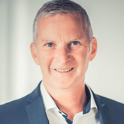 Frank Walle - BrainAgents GmbH & Co. KG - Kempten