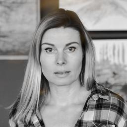 Kathrin Dobiéy