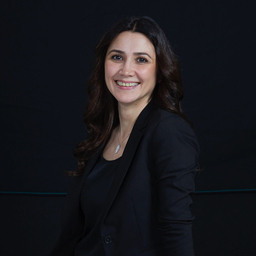 Gülten Esen's profile picture