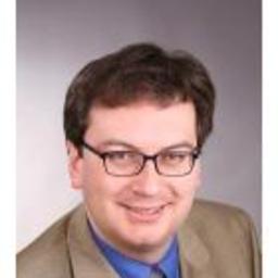 Marcus Baecker - Finanzkontor Baecker - Versicherungs- und Finanzmakler - Wadersloh