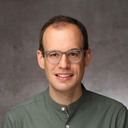 Matthias Steffen - Frankfurt