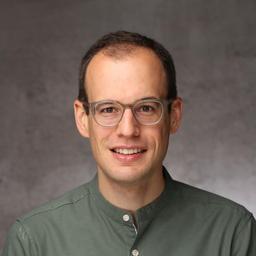 Matthias Steffen - Union Investment - Frankfurt