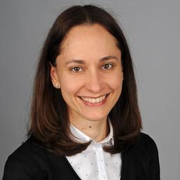 Milica Markovic's profile picture