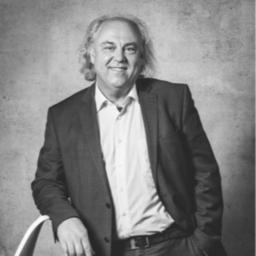 Frank Seinschedt - pro-beam systems GmbH - Neukirchen
