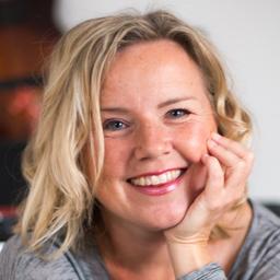 Catarina Lybeck