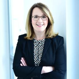 Sabine Picard - Verder Deutschland GmbH & Co. KG - Haan