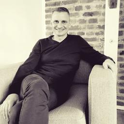 Ingo Gabriel's profile picture