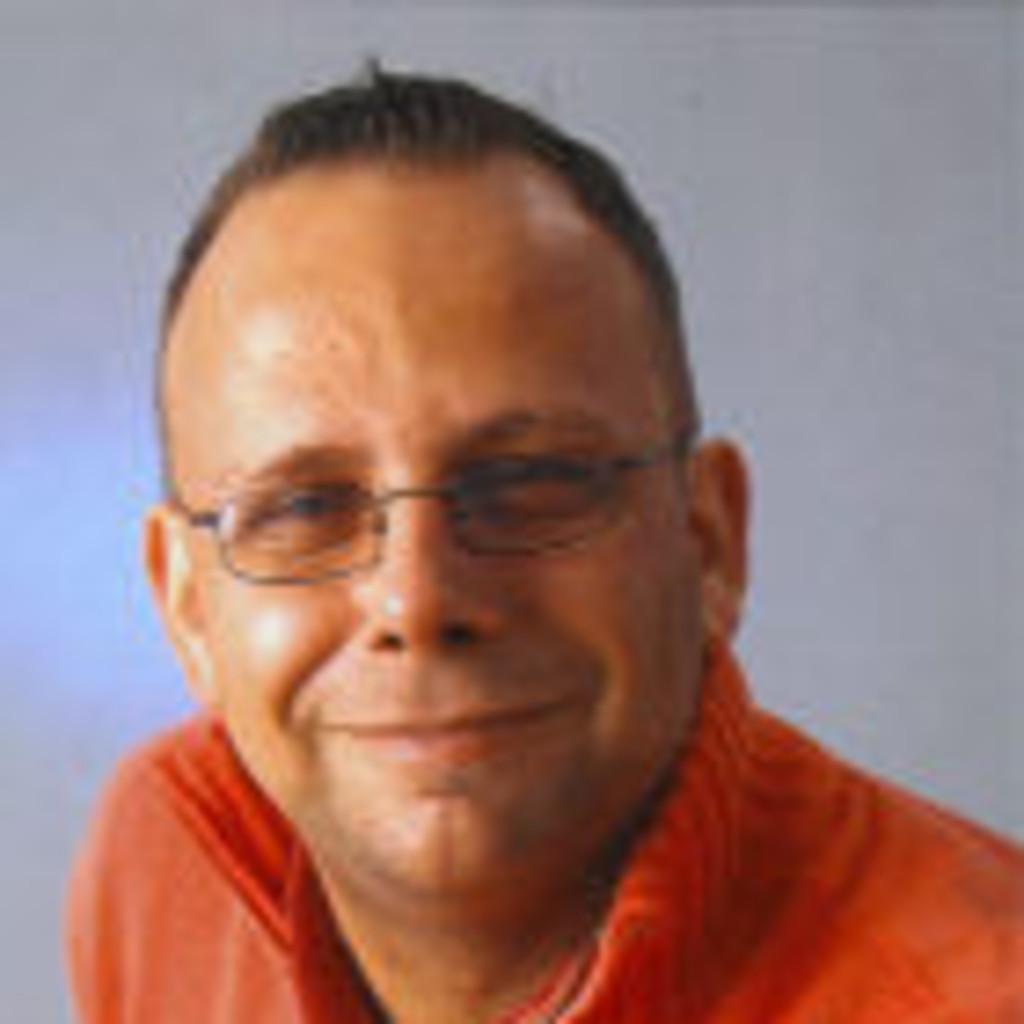 <b>Sven Gartz</b> - Callcenteragent Kundenservice/Verkauf - walterservices GmbH ... - sven-gartz-foto.1024x1024