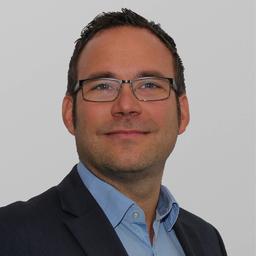 Manuel Ebner-Brunner's profile picture