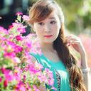 Tan Nguyen - Ho Chi Minh City