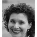 Judith Becker - Losheim am See