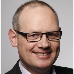 Christoph Spans - AV-ING  Medientechnik - Allershausen