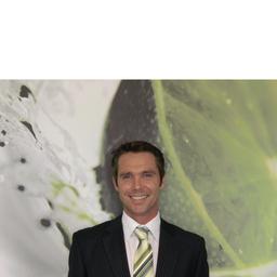 Peter Konstanczak - United Laboratory Group GmbH - Moers