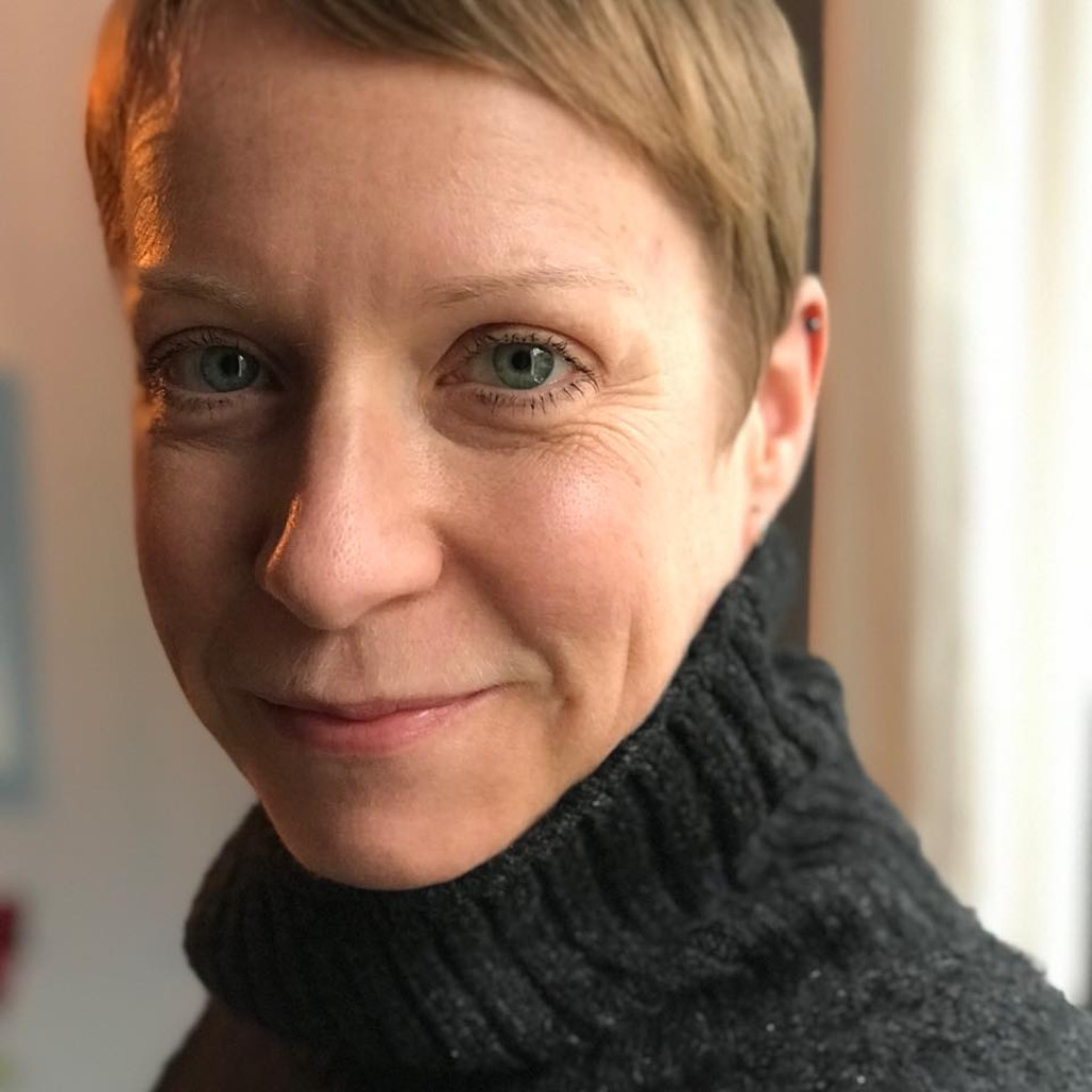 Alexandra Bartsch's profile picture