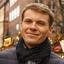 Dmitry Maronov - Minsk