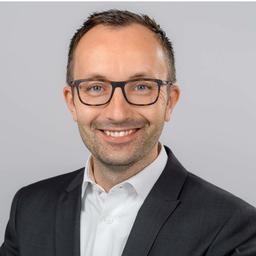 Christoph Jablonski
