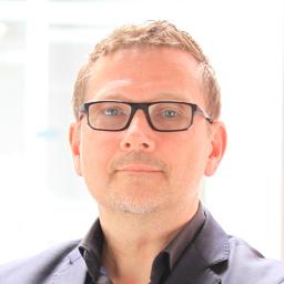 Dipl.-Ing. Michael Krauß's profile picture