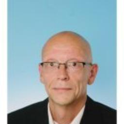Bernd Enders