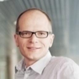 Michael Guggisberg's profile picture