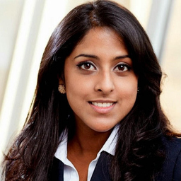 Sughanthy Puvaneswaran's profile picture
