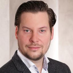 Nils Hohner's profile picture