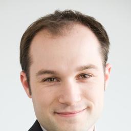 Karsten Bamberg's profile picture
