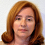 Carmen Bernal Casamitjana - Sevilla
