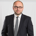 Sebastian Keil - Kodersdorf