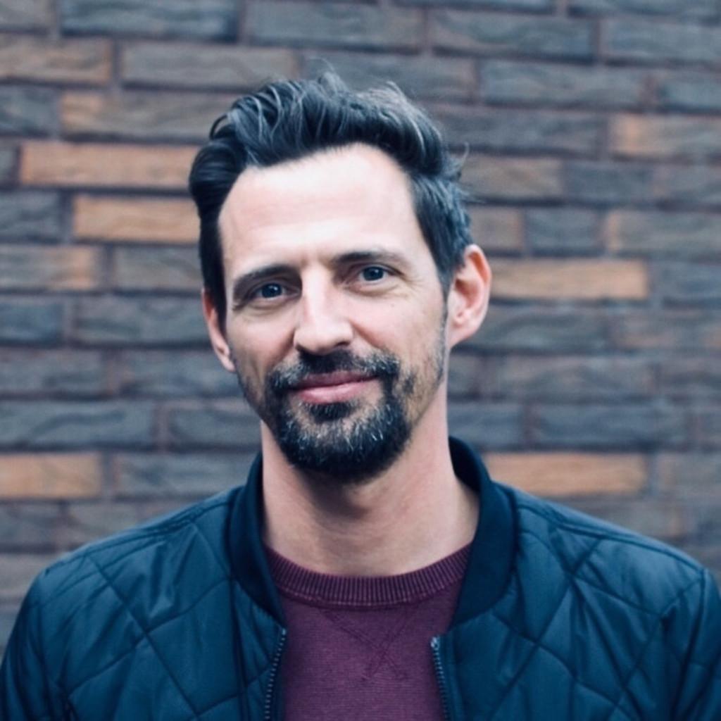 Dr. Med. Christian Kindler