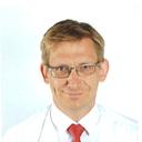 Carsten Werner - Elmshorn