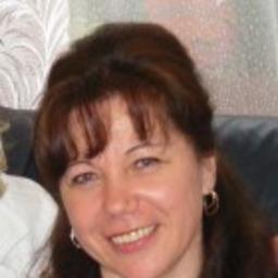Ludmila Augustin's profile picture