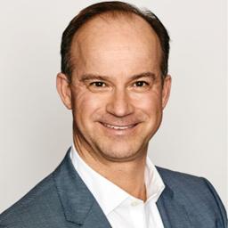Dr. Björn Castan's profile picture